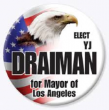 draiman for mayor 2017 led.png