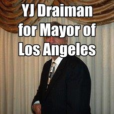 000.Draiman_for_Mayor_n.jpg